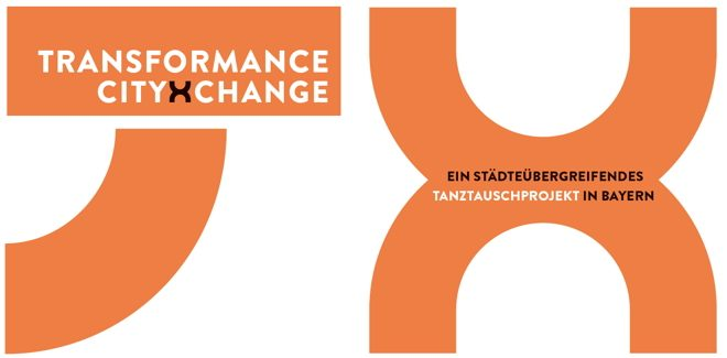 Logo Transformance CityXChange