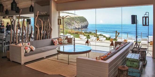 Urlaub Architektur   Architektur Neu Bei Urlaubsarchitektur Santa Barbara Eco Beach