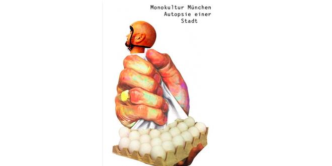 Monokultur München