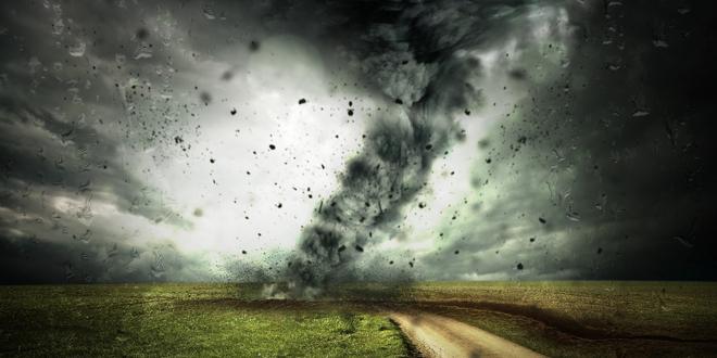 Cyclone. Credit: Johnny Lindtner / Pixabay